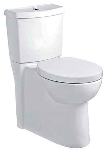 Best Dual Flush Toilet Of 2019 The Ultimate Review