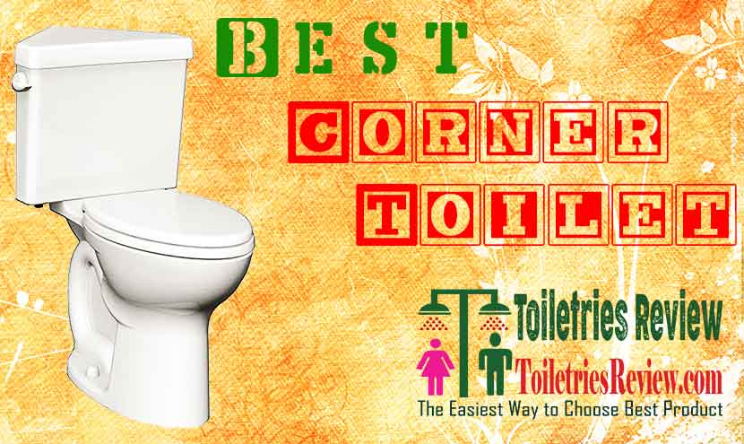 Fantastic 5 Best Corner Toilets Of 2019 Toiletries Review Beatyapartments Chair Design Images Beatyapartmentscom
