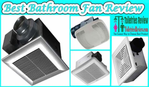 Toiletries Review The Easiest Way To